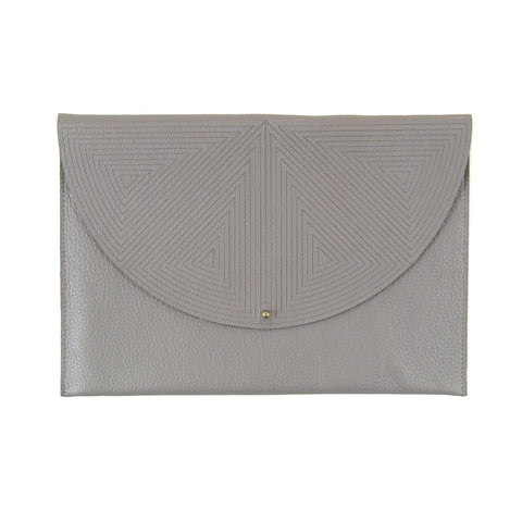iPad Air Sleeve/Clutch