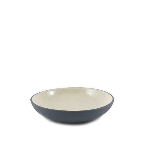 Simple Ramekin