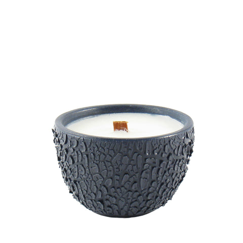 Crawl Mini Candle