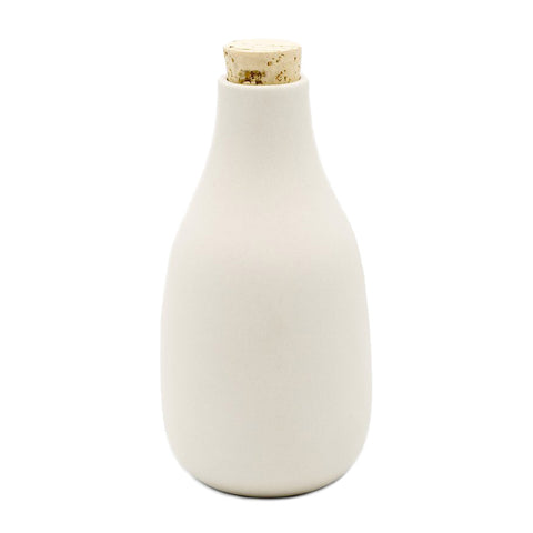 CLEARANCE - Simple Carafe