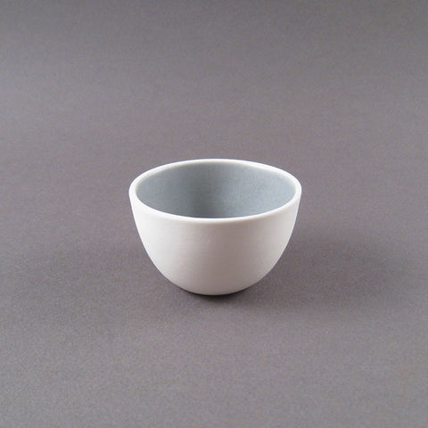 Thimble Cup