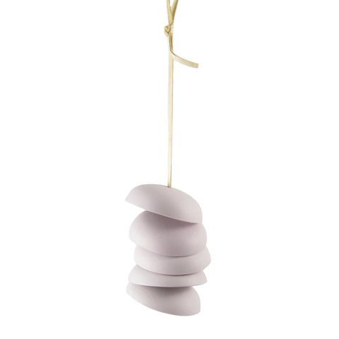 Ceramic Disc Chimes
