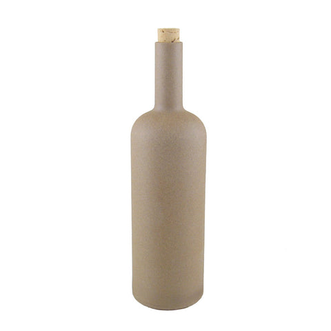 Hasami Bottle Flask