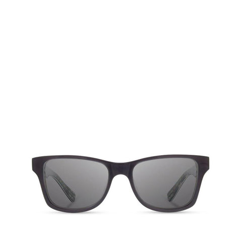 Polarized Canby Pendleton Sunglasses