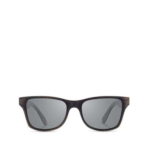 CLEARANCE - Canby Wood Sunglasses