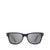 Canby Wood Sunglasses