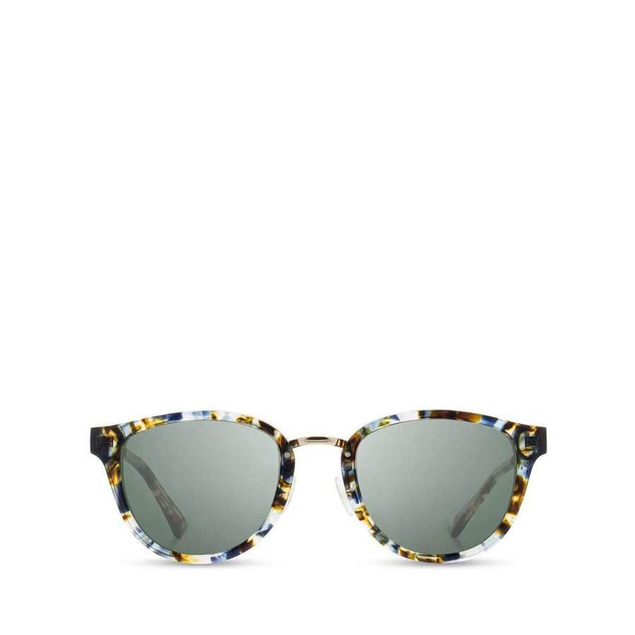 Ainsworth Acetate Sunglasses