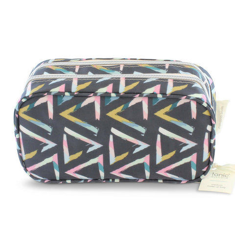 Medium Makeup Bag
