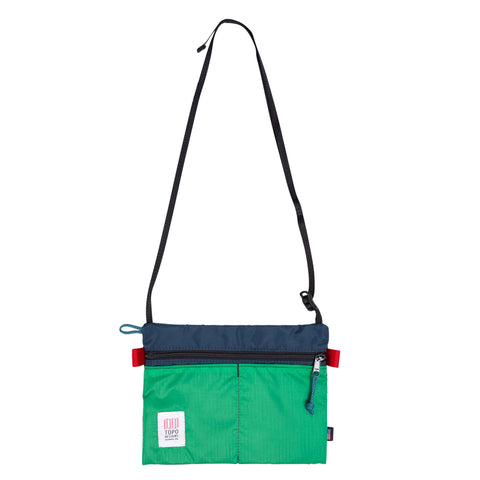 CLEARANCE - Accessory Shoulder Bag