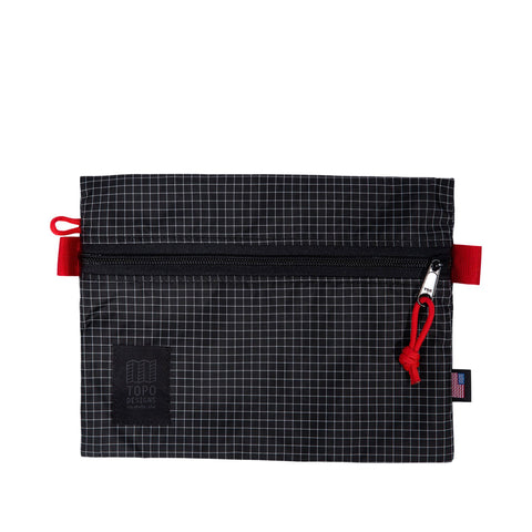 CLEARANCE - Medium Accessory Bag