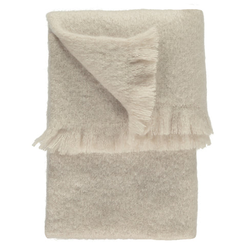 CLEARANCE - Amena Throw