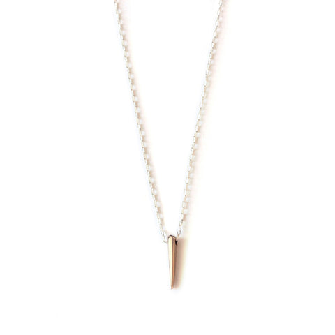 Montauk Point II Necklace
