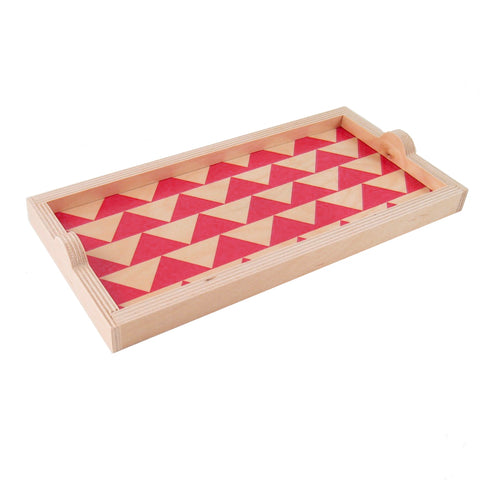 Jett Mini Tray