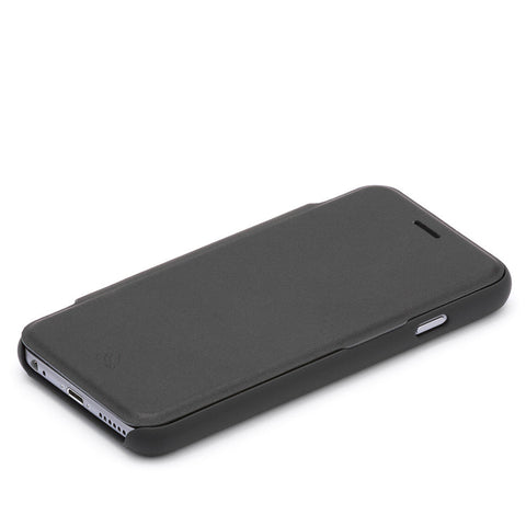 Phone Wallet iPhone 6/6s