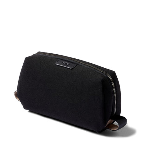 Bellroy Dopp Bag