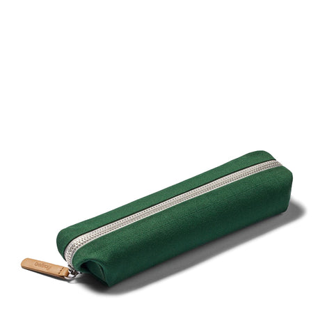 CLEARANCE - Woven Pencil Case