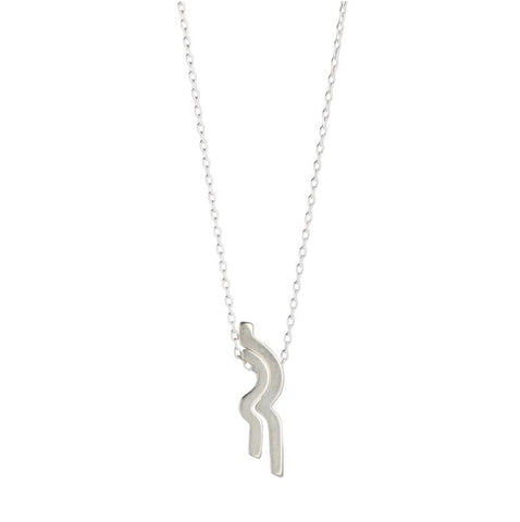 Amare Necklace