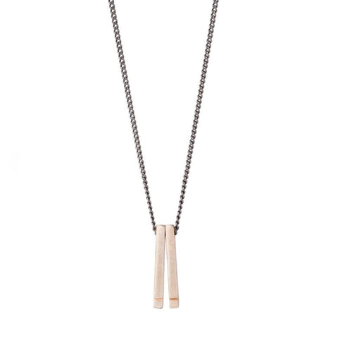Dati Necklace