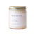 Brooklyn Candle Studio Minimalist Jar Candle