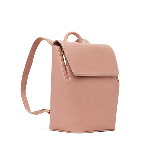 CLEARANCE - Fabimini Vintage Backpack