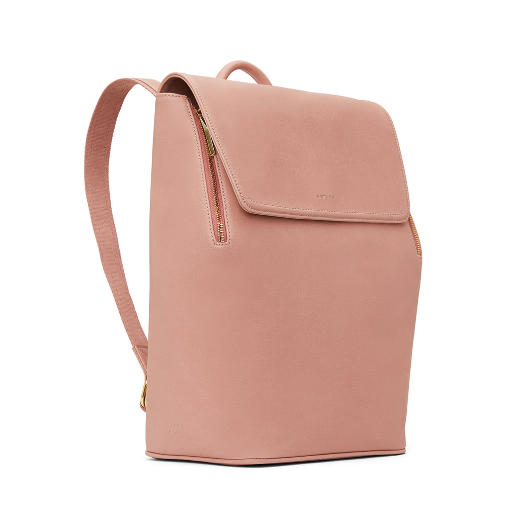 CLEARANCE - Fabi Vintage Backpack