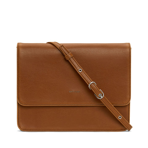 CLEARANCE - Lysa Vintage Crossbody Bag