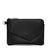 Nia Vintage Zipper Wallet