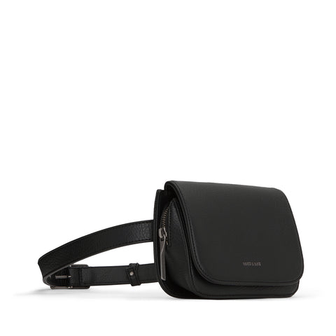 CLEARANCE - Park Dwell Waist Bag