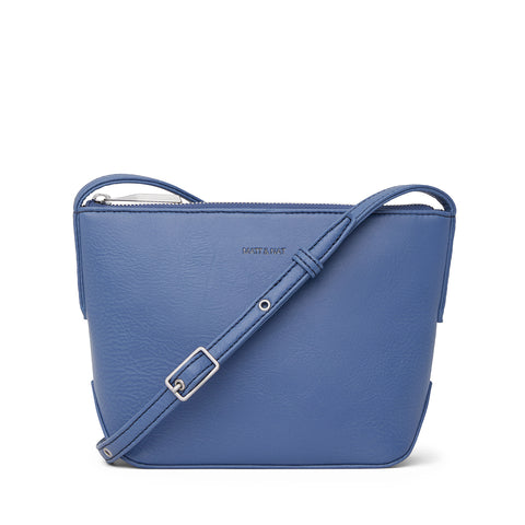 Sam Dwell Crossbody Bag