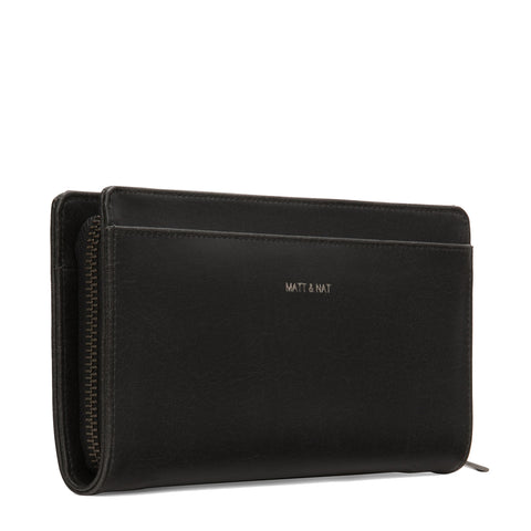 CLEARANCE - Vintage Wallet