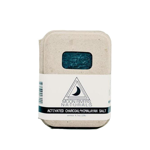 Moon Rivers Naturals Body Soap