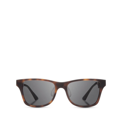 Canby ACTV Sunglasses