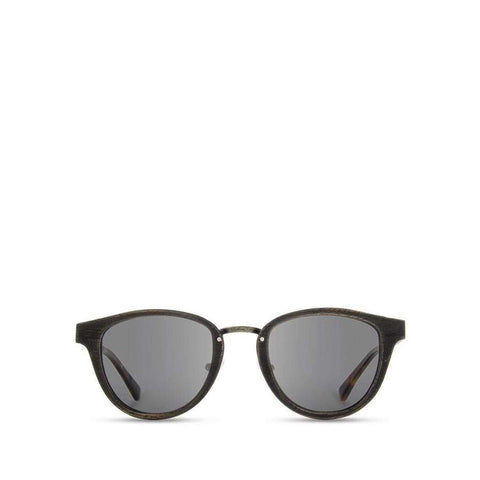 CLEARANCE - Ainsworth Wood Sunglasses