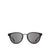 Ainsworth Wood Sunglasses