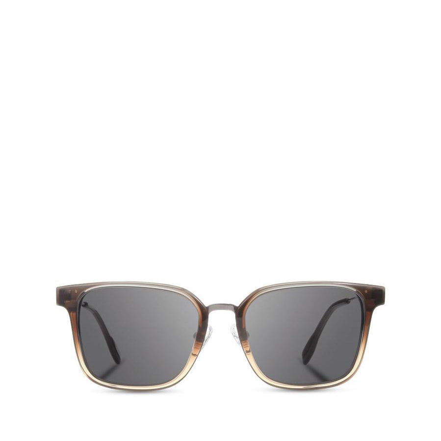 Baker Sunglasses