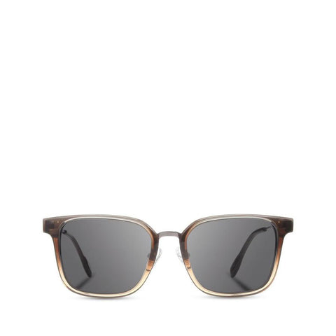 CLEARANCE - Baker Sunglasses