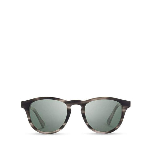 CLEARANCE - Francis Sunglasses