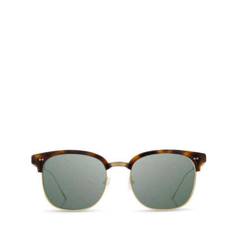 Polarized Foster Sunglasses
