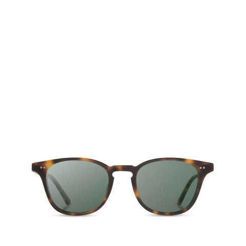 Polarized Kennedy Sunglasses