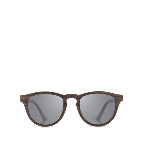 Francis Wood Sunglasses