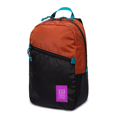 Light Pack Backpack