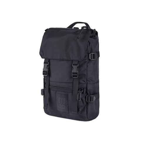 Rover Pack Mini Backpack