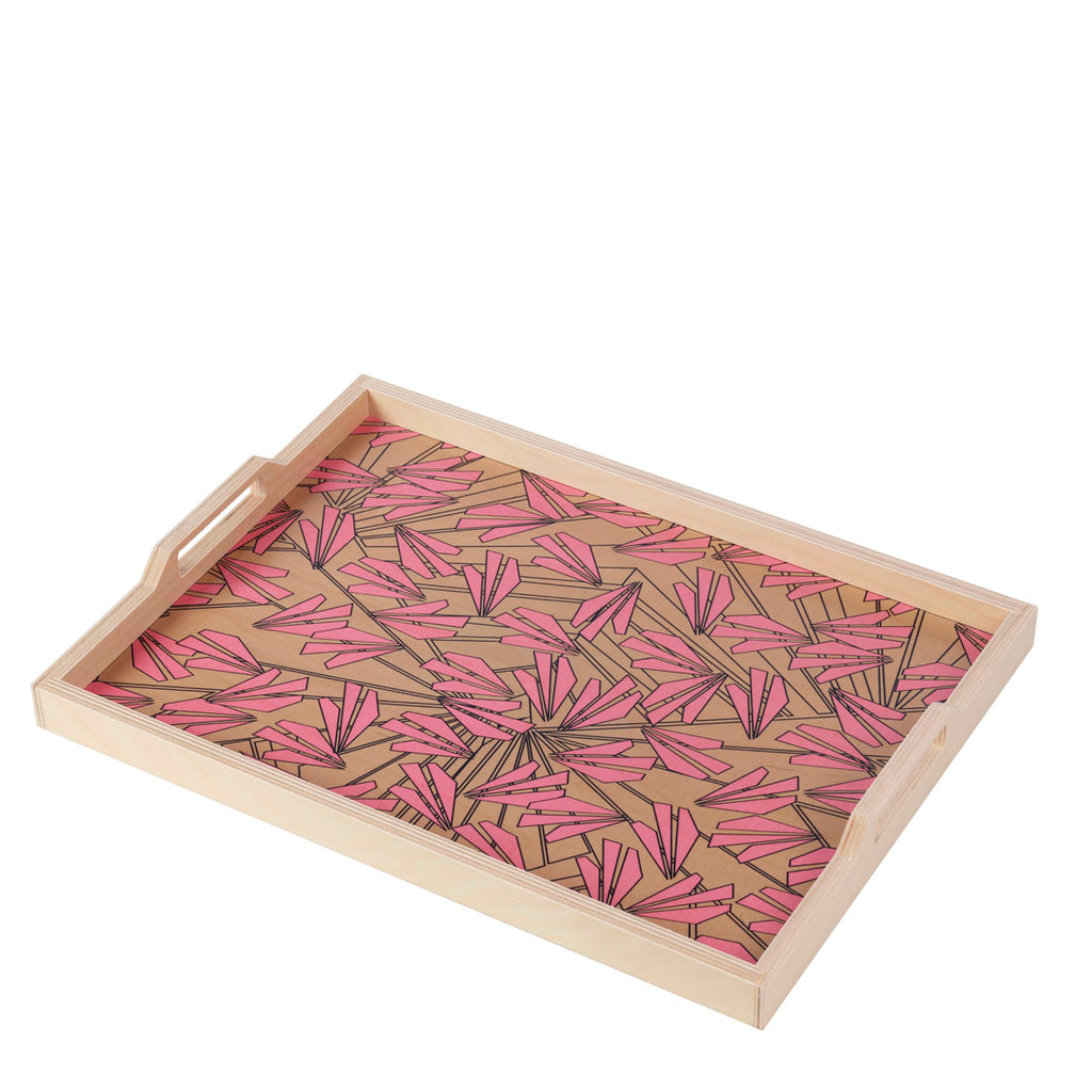 Amelia Serving Tray