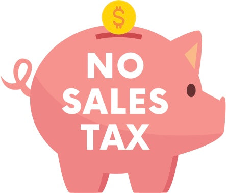 no sales tax badge https://kittenfy.com/