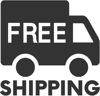 Free shipping badge https://kittenfy.com/