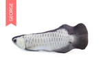 Plush Fish Toy<br> (Buy 2 get 1 free)
