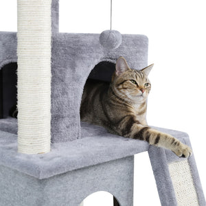 Brooklyn Cat Tree