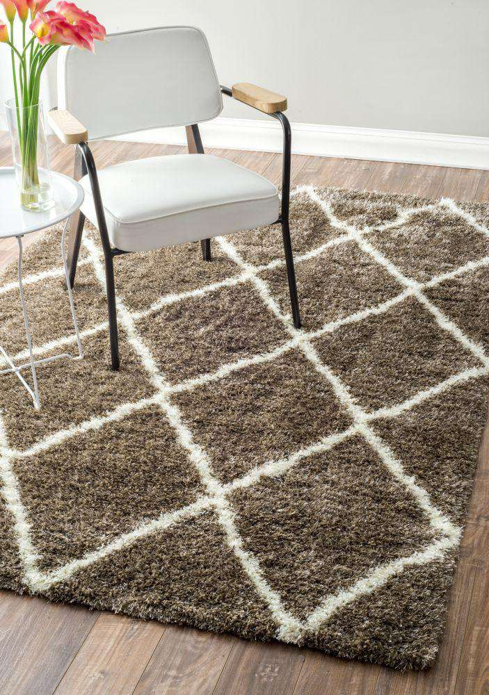 Nuloom Top Selling Rugs Best Selling Rugs Nuloom