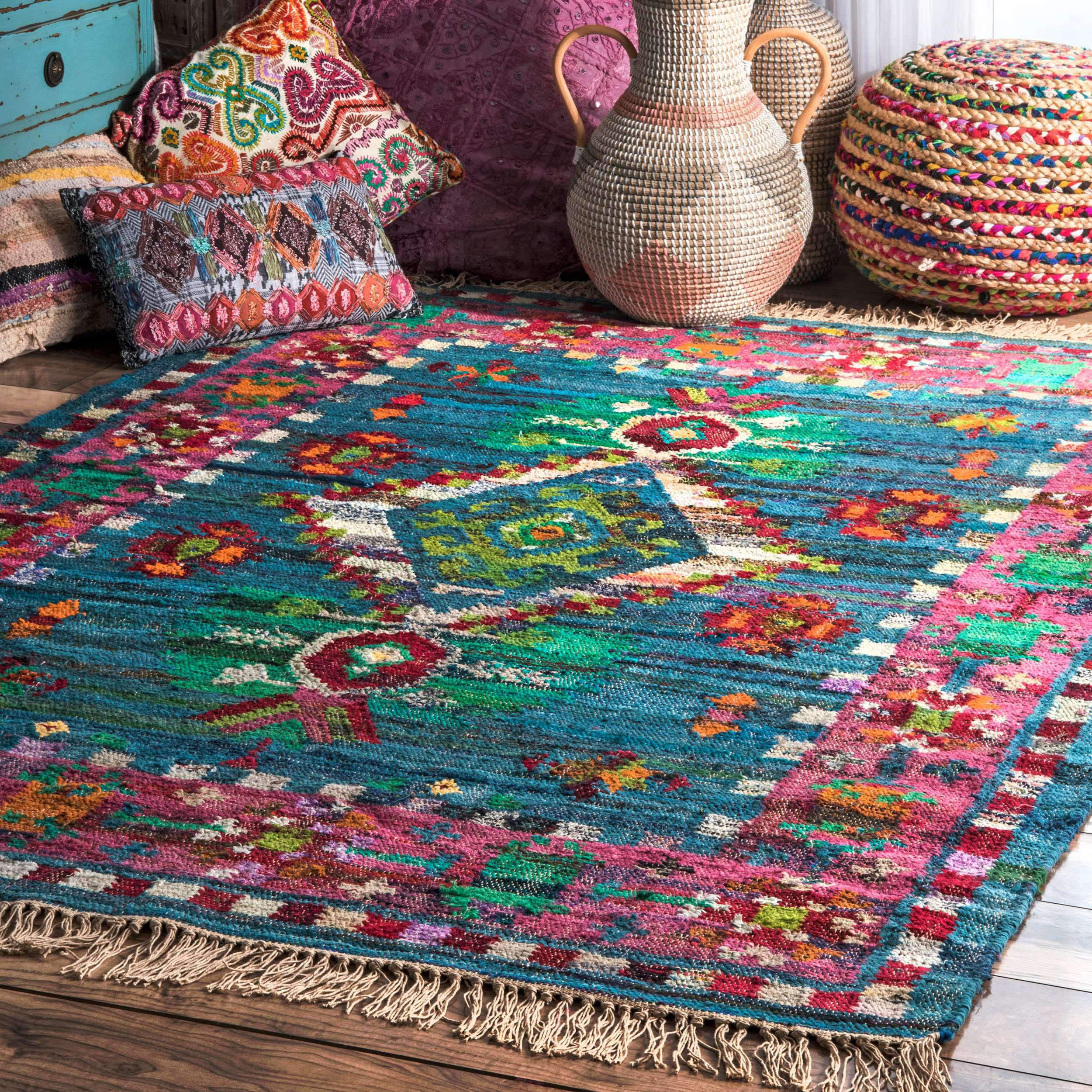 bohemian living room earlam our susan manchester a for rug