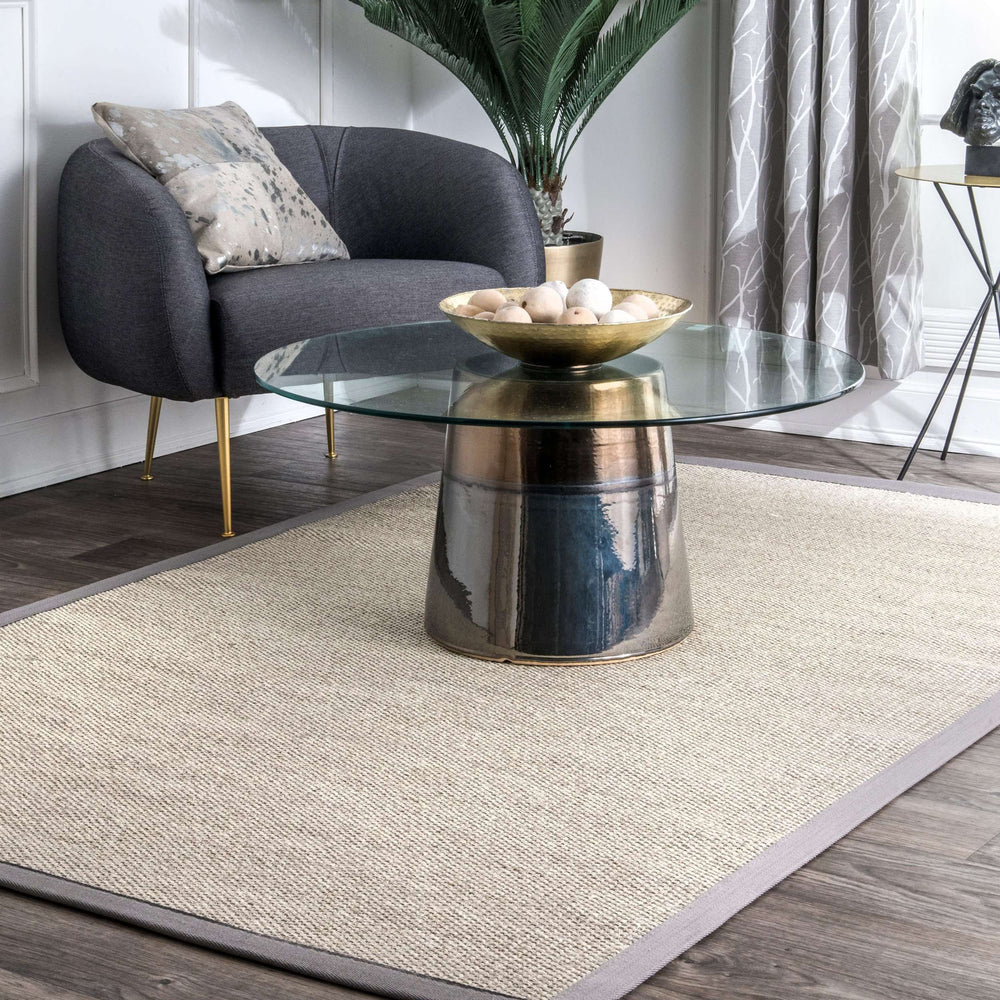 Nuloom Sisal Rugs And Jute Rugs Natural Fiber Rugs By